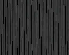 Black Black & White 3 302264 Wallpaper