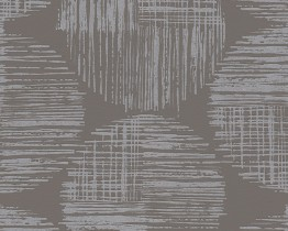 Grey Metallic Spot 3 305501 Wallpaper