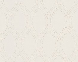 Beige Metallic Spot 3 305991 Wallpaper