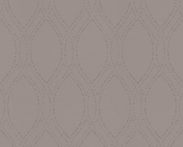 Grey Metallic Spot 3 305992 Wallpaper