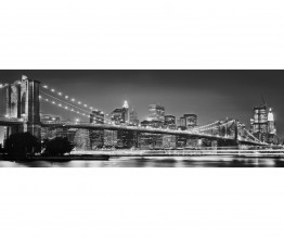 Brooklyn Bridge 4-320 Wall Mural