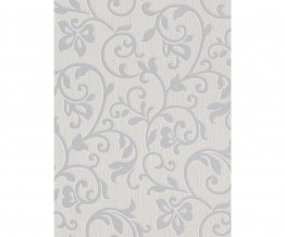 Grey Plaisir 420029 Wallpaper