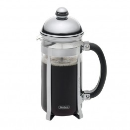 BonJour Coffee 8 Cup Glass French Press