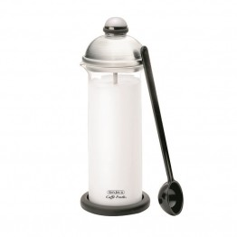 BonJour Coffee Glass Frother