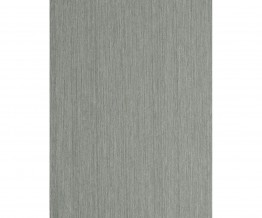 Grey Colourline 45205 Wallpaper