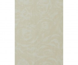 Taupe Rose Tender Wallpaper