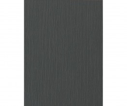 Black Colourline 45683 Wallpaper