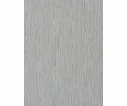 Silver Colourline 45688 Wallpaper