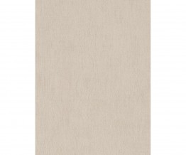 Light Taupe 46003 Grain Wallpaper