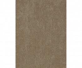 Brown 46005 Grain Wallpaper