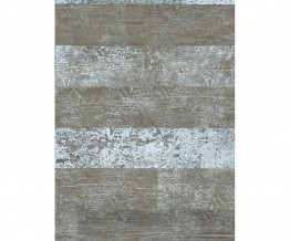 Dark Taupe Timber Wallpaper