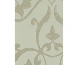Light Grey Elegant 46733 Wallpaper