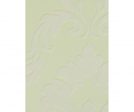 Light Grey Attractive 46741 Wallpaper