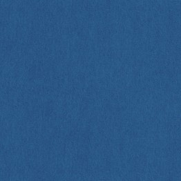 Fresh Plain Blue 46880 Wallpaper