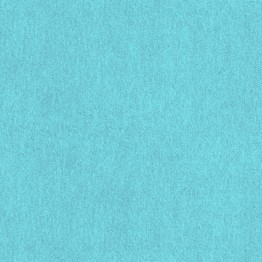 Fresh Plain Aqua Blue 46884 Wallpaper