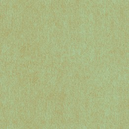 Fresh Plain Olive Green 46885 Wallpaper