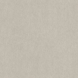 Fresh Plain Grey 46888 Wallpaper