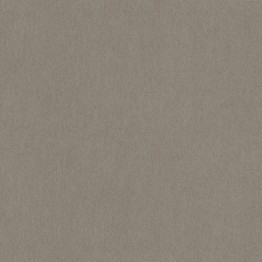 Fresh Plain Dark Grey 46889 Wallpaper