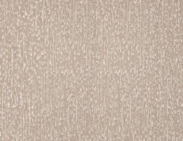 Tree Bark Taupe 480-3 Wallpaper