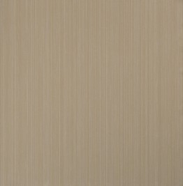 Variegated Plain Brown 48610 Wallpaper