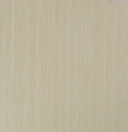 Variegated Plain Green Grey 48611 Wallpaper