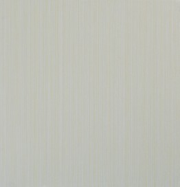 Variegated Plain Beige Grey 48612 Wallpaper