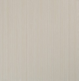 Variegated Plain Brown Grey 48613 Wallpaper