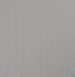 Variegated Plain Blue Grey 48614 Wallpaper