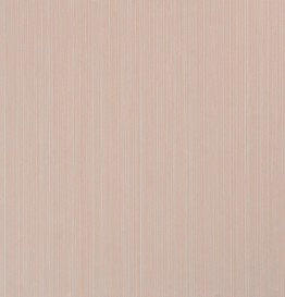 Variegated Plain Pink Grey 48615 Wallpaper