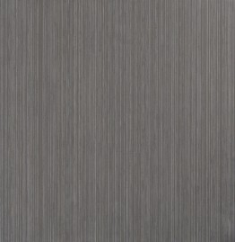 Variegated Plain Dark Grey 48616 Wallpaper