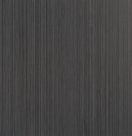 Variegated Plain Charcoal 48617 Wallpaper