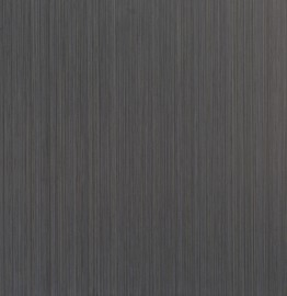 Variegated Plain Black 48618 Wallpaper