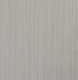 Variegated Plain Dark Brown Grey 48619 Wallpaper
