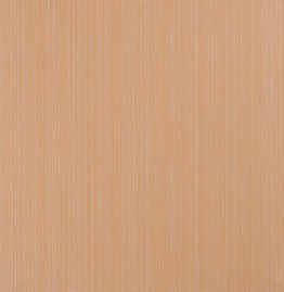 Variegated Plain Orange 48620 Wallpaper