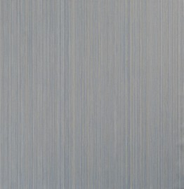 Variegated Plain Blue 48621 Wallpaper
