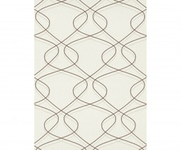 Brown 5738-14 Sceno Wallpaper