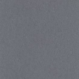 Grace Plain Silver 5744-29 Wallpaper