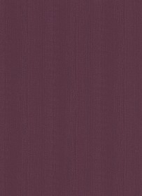 Textured Plain Violet 5793-09 Wallpaper