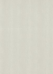 Textured Plain Grey 5793-10 Wallpaper