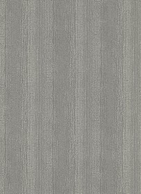 Textured Plain Dark Grey 5793-29 Wallpaper