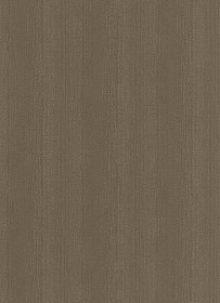 Textured Plain Dark Brown 5793-33 Wallpaper