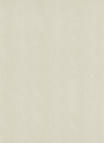 Textured Plain Light Grey 5793-37 Wallpaper