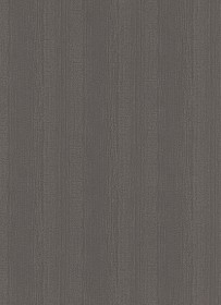 Textured Plain Taupe 5793-47 Wallpaper
