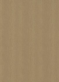 Textured Plain Bronze 5793-48 Wallpaper