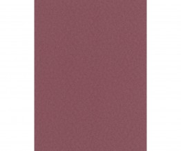 Maroon Eterna 5797-06 Wallpaper