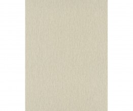 Plain Textile Textured Beige 5801-02 Wallpaper