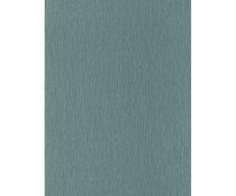 Plain Textile Textured Teal 5801-18 Wallpaper