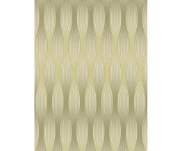 Graphics 3D Illusion Beige 5802-02 Wallpaper