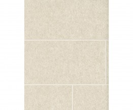 Beige 6707-02 Tiles Wallpaper