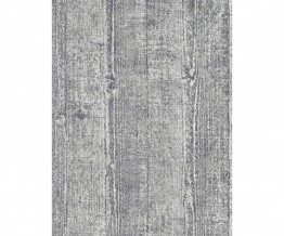Grey 6708-10 Wood Wallpaper